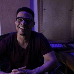 "Listen2Liri Releases ""Focused"" Off His New Tape Series (Audio)"