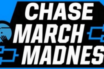 Chase-March-Madness-2019-578x246