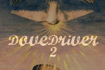 Dove-Driver-thewordisbond