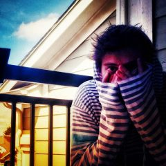 "Botanik Releases New Instrumental ""Tropics"""