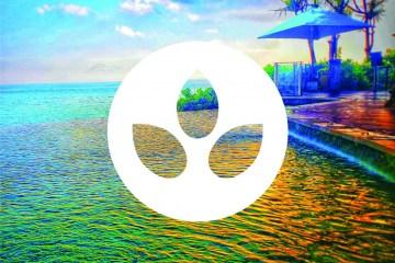 DJ Qbert - Extraterrestria (Album Review)