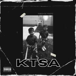 Jayme Fortune shares new project 'KTSA'