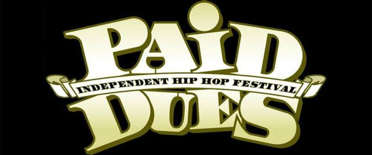 """MURS: The Paid Dues Festival is """"never coming back…"""""""