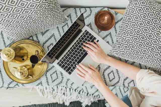 17-simple-ways-to-make-extra-money-online