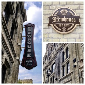 The Brewhouse Inn & Suites | Milwaukee, Wisconsin