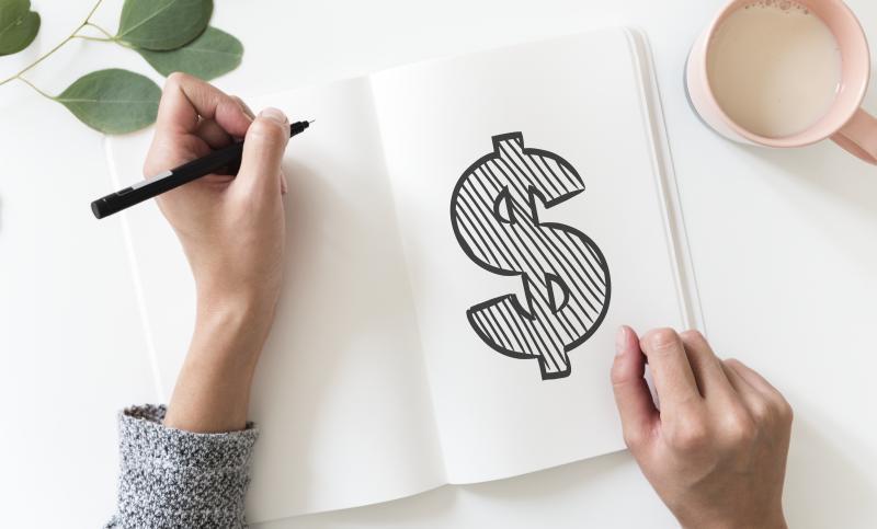 How To Create A Cash Flow Forecast