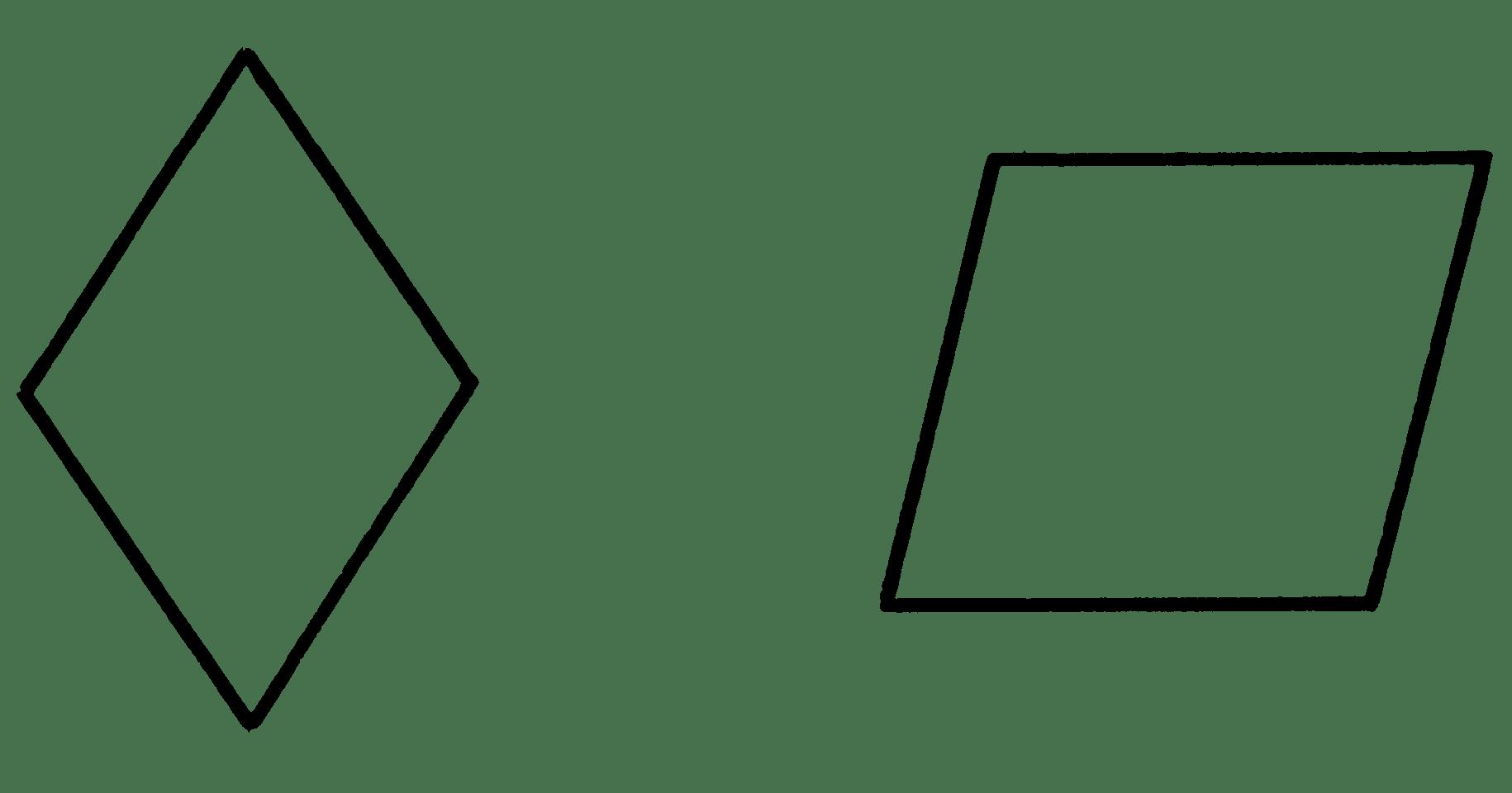 File Rhombus Psf