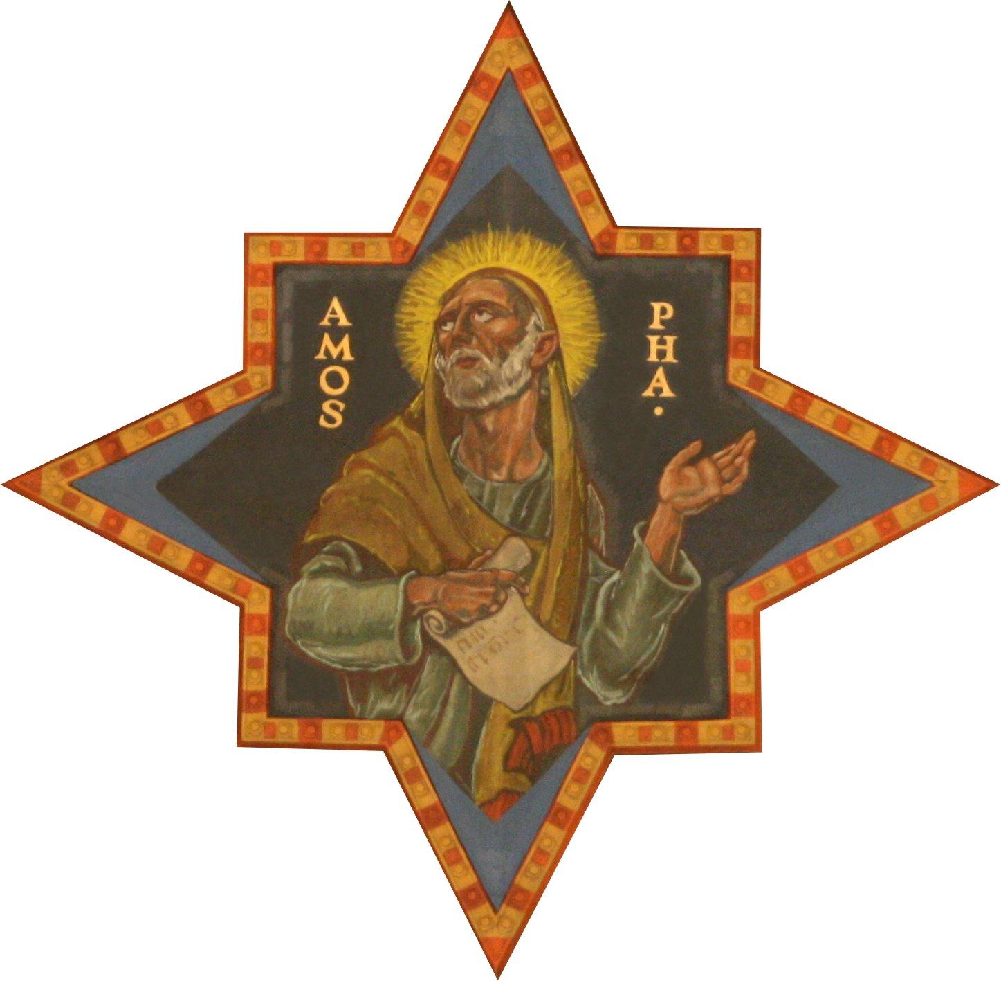 File Prophet Amos 002 Jpg The Work Of God S Children