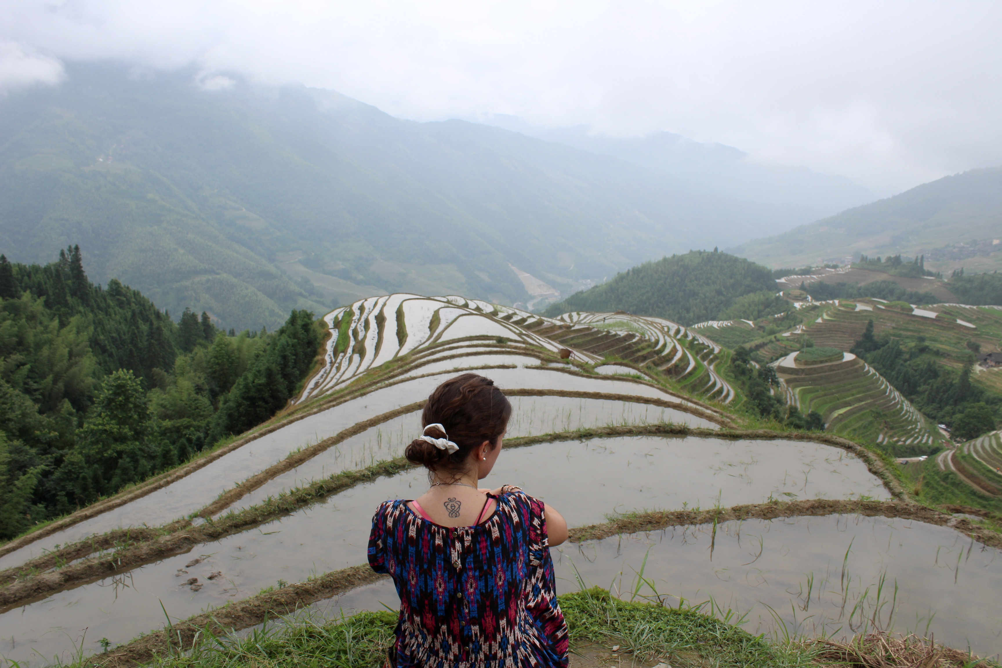 longji-rice-terrace-4