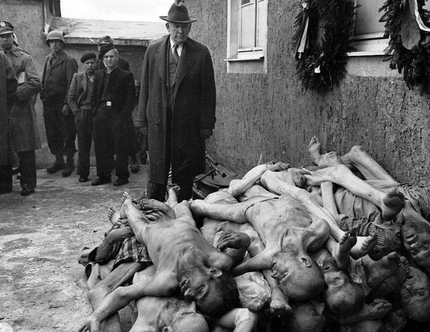 Image result for Holocaust camps pictures