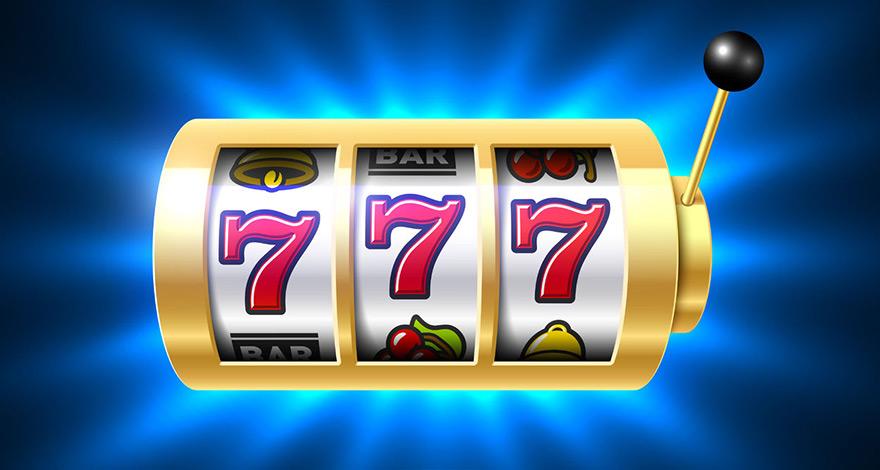 Tips On How To Win Free Bonus Slots Technology