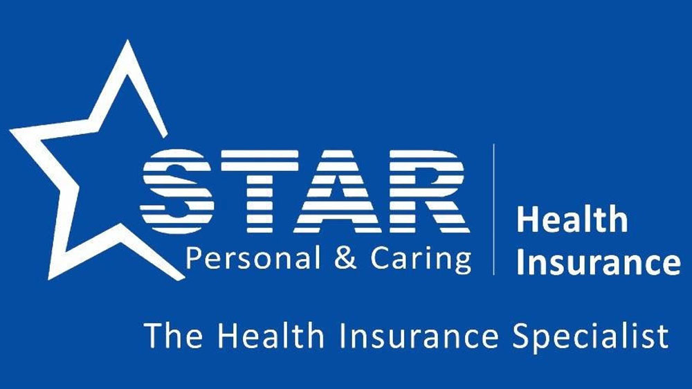 Top 8 features & benefits of Star Health Insurance   Insurance