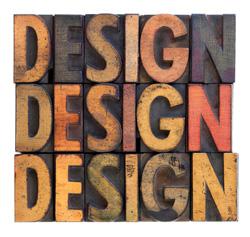 Design-250