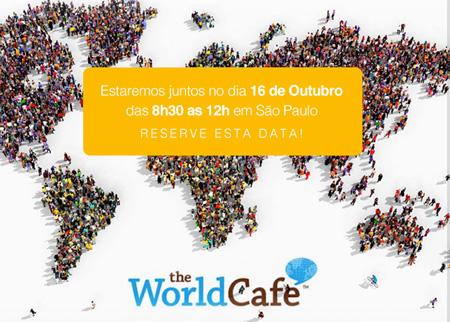 invitation image Sao Paulo