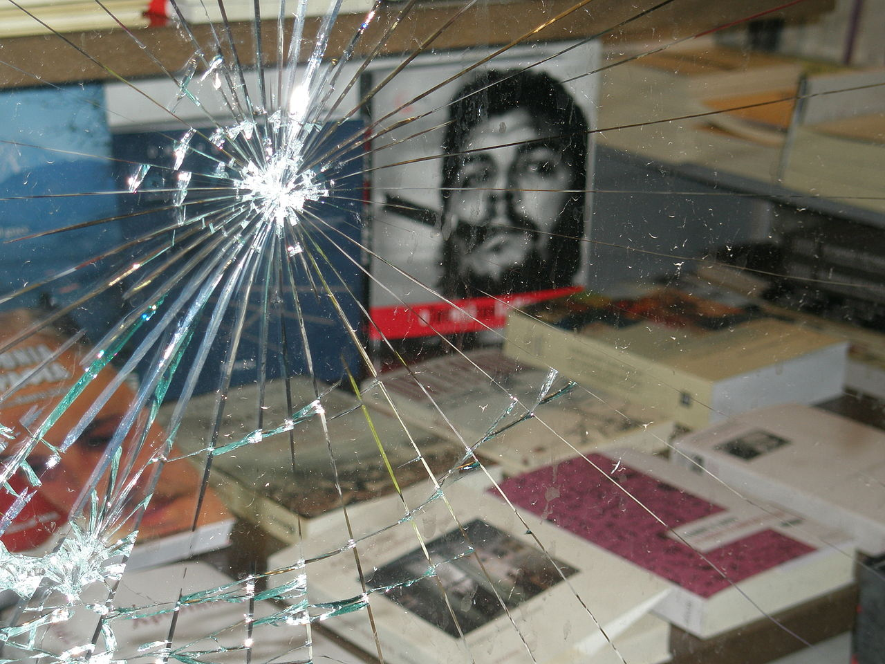 1280px-Bookstore_after_riots