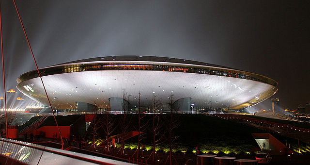 640px-Shanghai_Expo_Cultural_Center