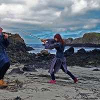 The Ultimate Game of Thrones adventure in Northern Ireland