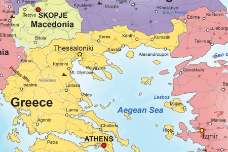 Aegean sea map europe edi maps full hd maps route map aegean airlines login a turkey map europe aegean sea uncmanagement info a turkey map europe aegean sea department of history wwii european theater gumiabroncs Images