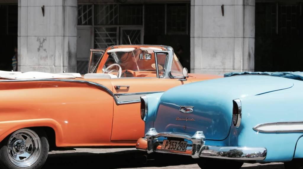 Havana-cuba-vintage-cars
