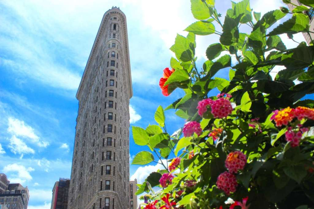 flatiron-building-nyc