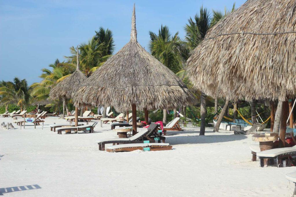 holbox-island-mexico