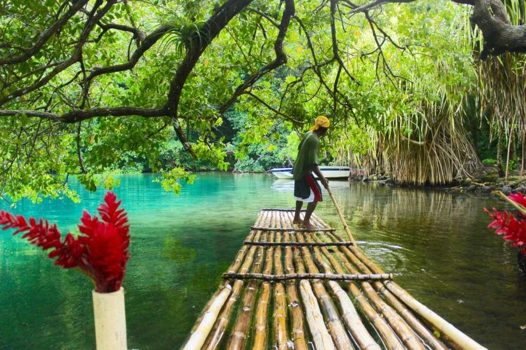 river-rafting-portland-jamaica