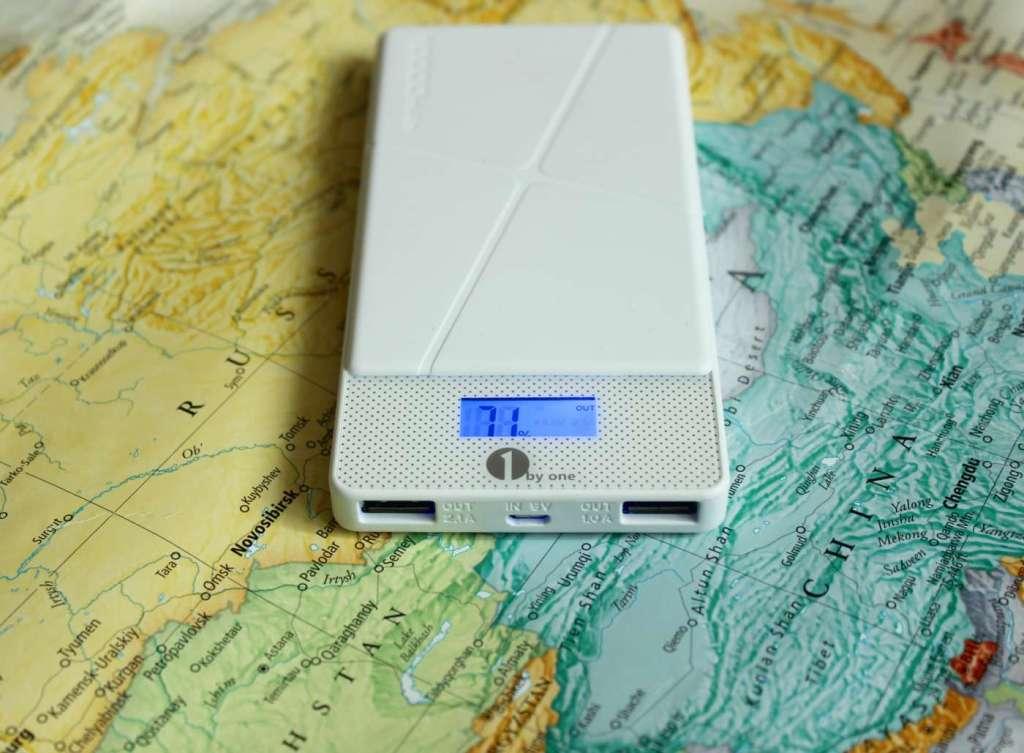 1byone-travel-gadget