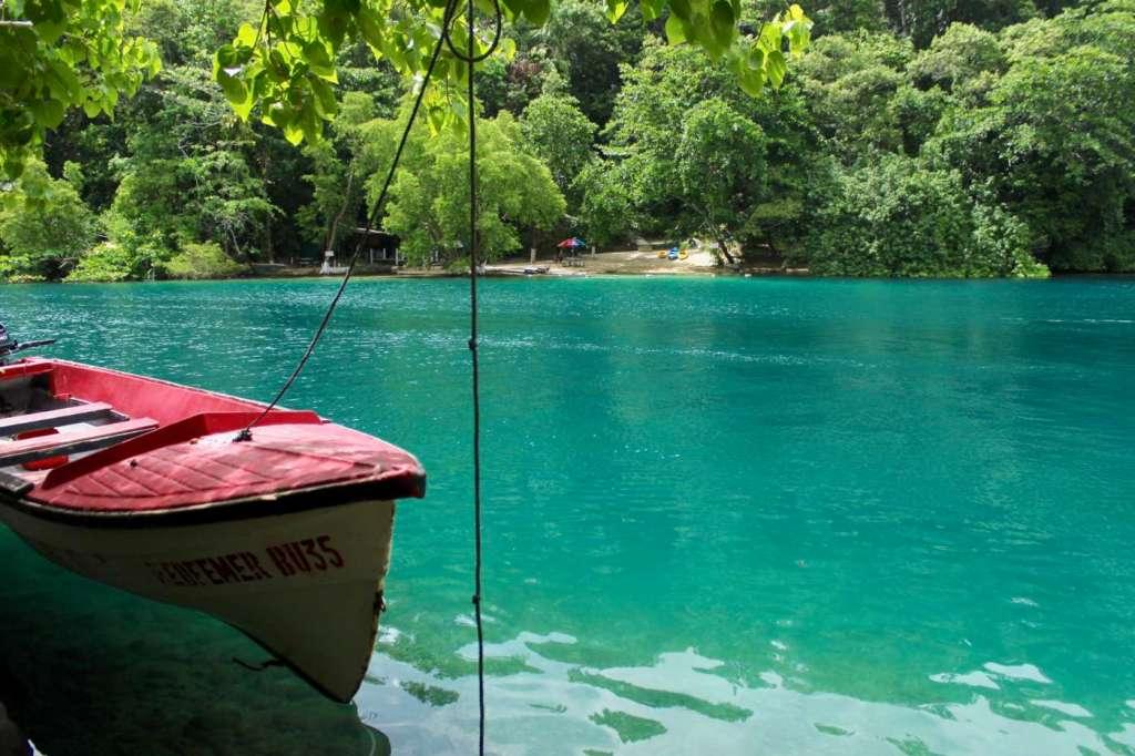 blue-lagoon-jamaica