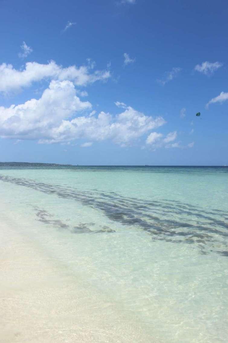 7-mile-beach