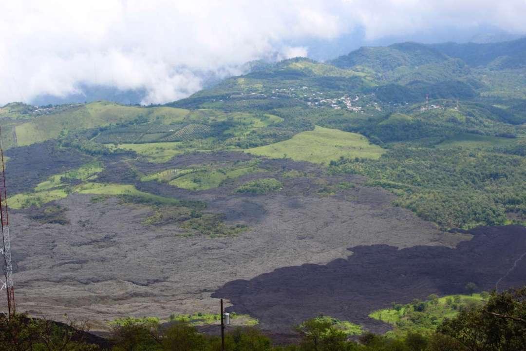 http://adventureguatemala.com/pacaya-volcano/