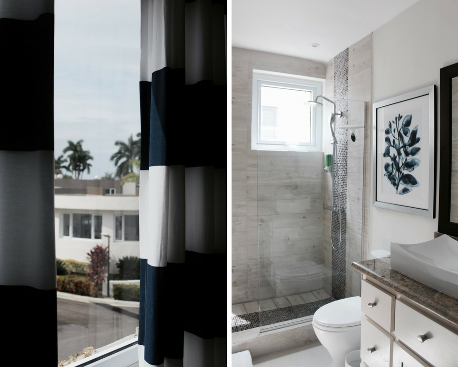 nautical-homes-miramar-airbnb-jamaica