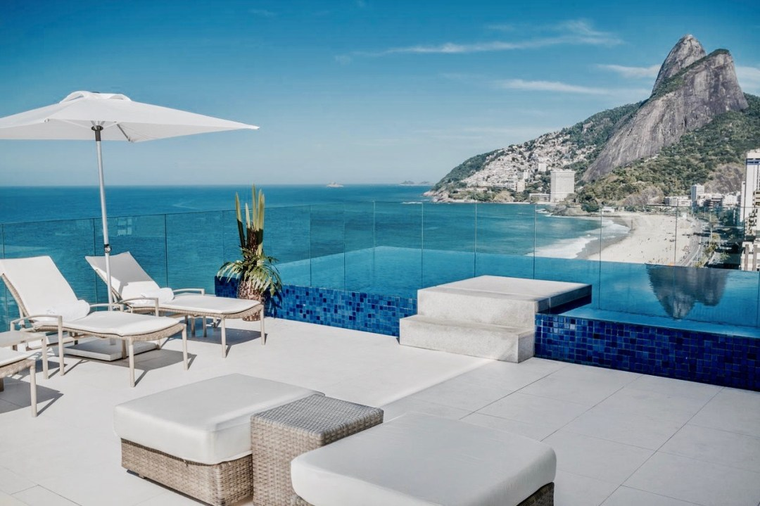 praia-ipanema-hotel