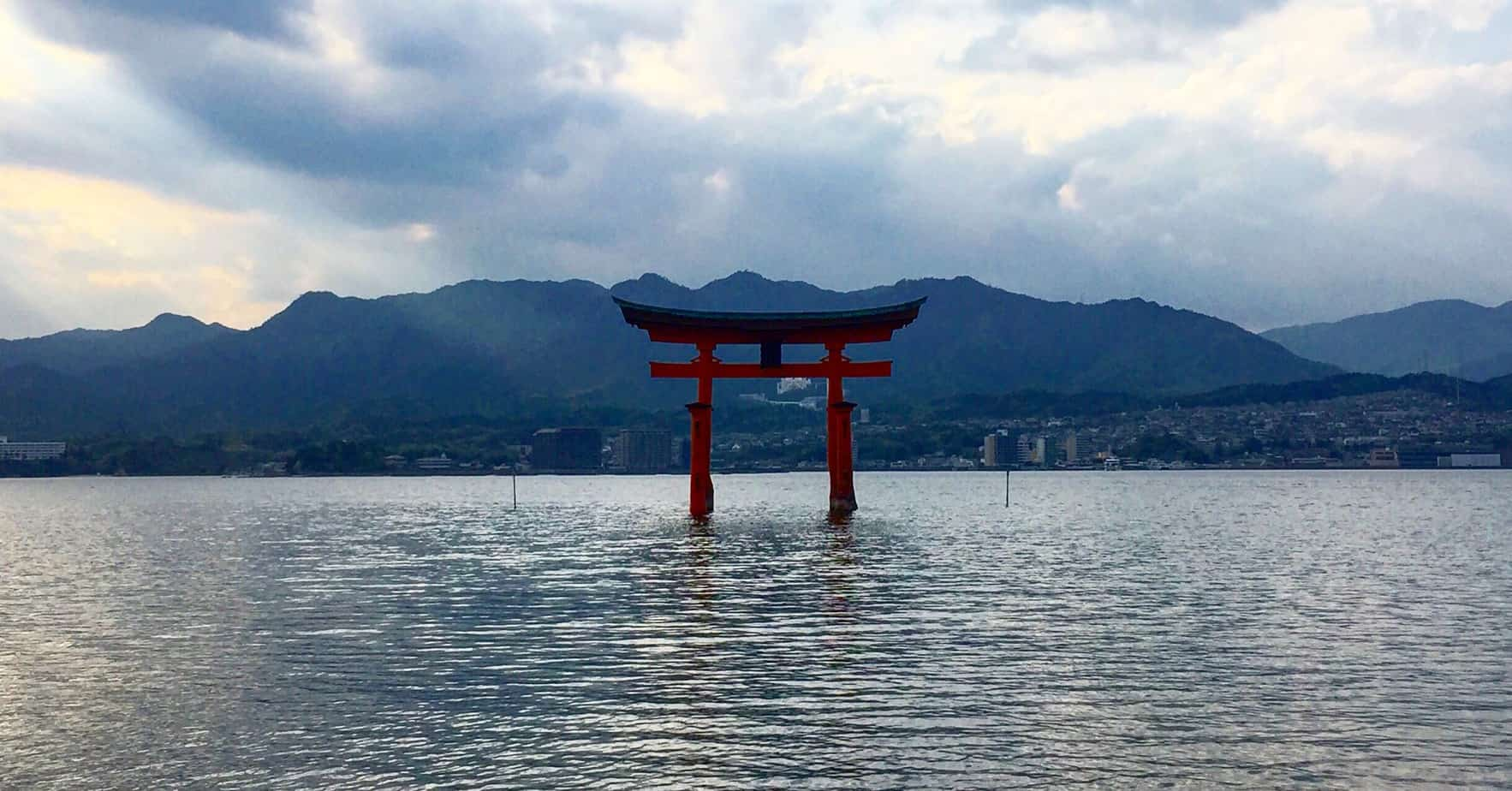 A Traveler\'s Guide to Japan | The World Wanderers