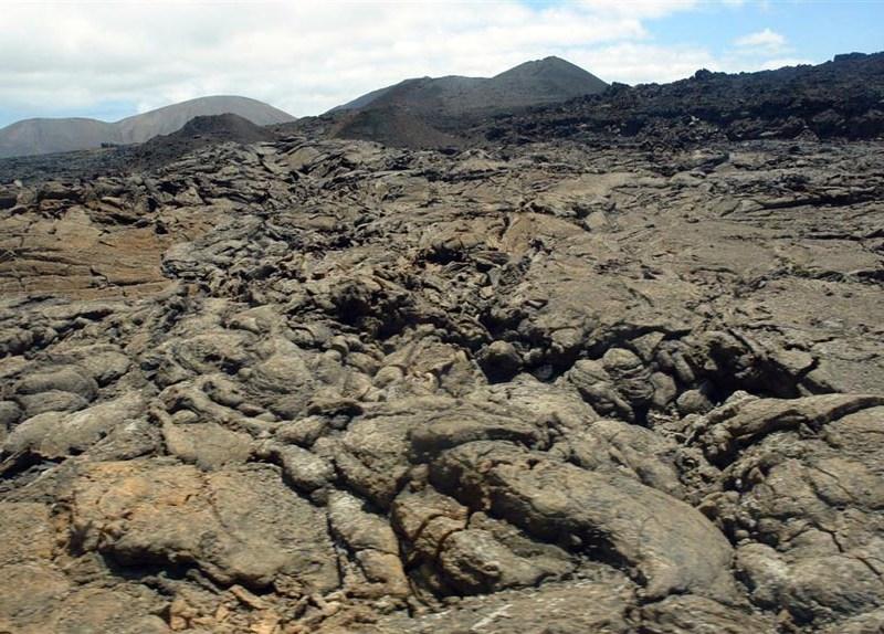 Timanfaya, Lanzarote lugares que visitar en Lanzarote 5 increíbles lugares que visitar en Lanzarote lanzarote