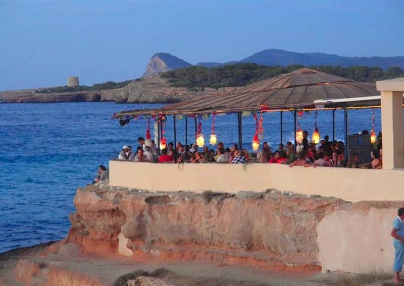 Ibiza, la ruta de los mercadillos Ibiza, la ruta de los mercadillos ibiza