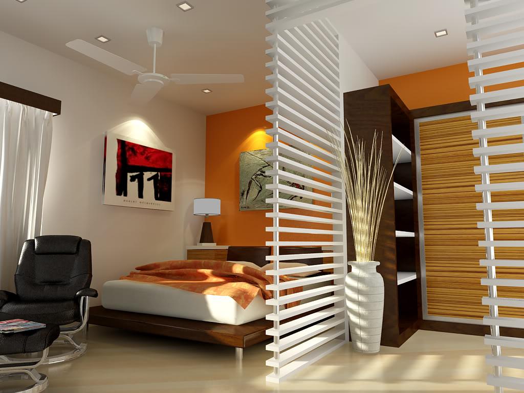 Bedroom Interior Design Ideas Pictures | Functionalities.net
