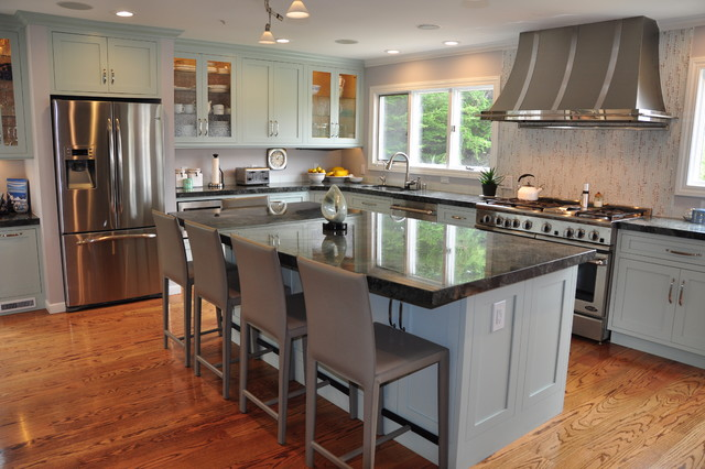 Best Kitchen Furniture Design