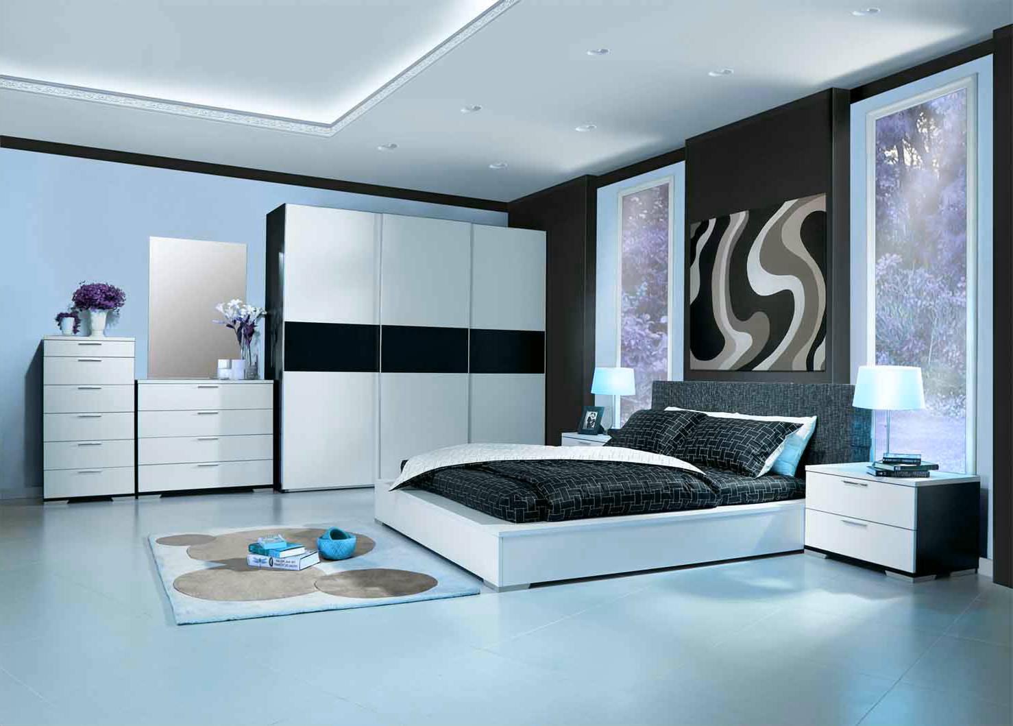 Best Interior Design Living Room