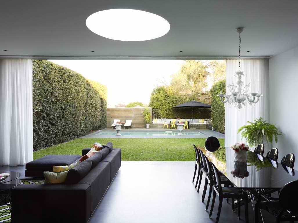 Best Kitchen Gallery: 31 Awesome Interior Design Inspiration of Design My Home  on rachelxblog.com
