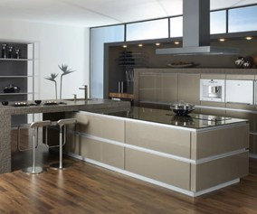 Design Collection Marvelous Open Contemporary Kitchen Design 50 New Inspiration