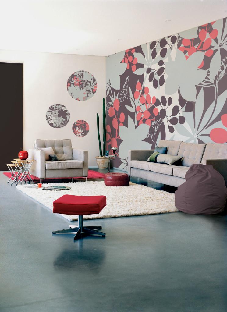 25 Best Home Wall Decor Ideas on Room Wall Decor id=94106