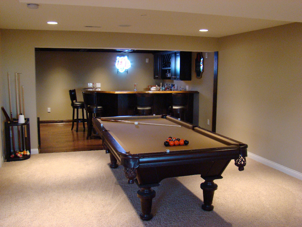 Well, things have changed o. 23 Game Rooms Ideas For A Fun Filled Home