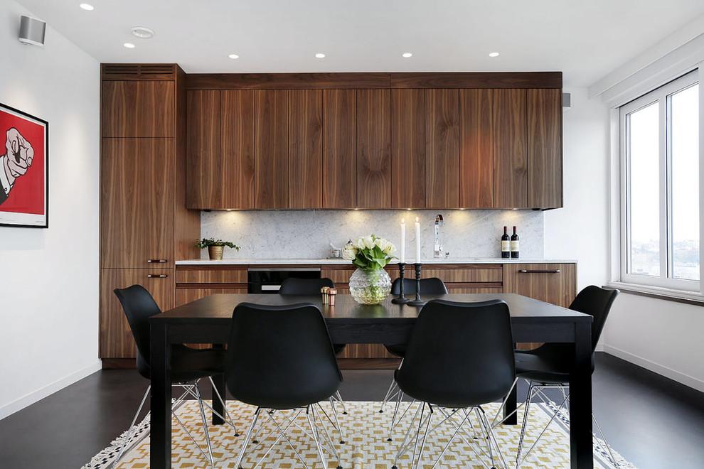 20 Cool Kitchen Pantry Design Ideas