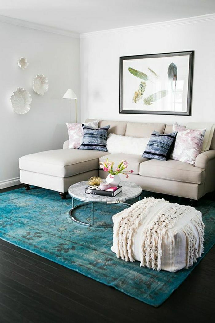 50 Small Living Room Ideas on Small:szwbf50Ltbw= Living Room Decor Ideas  id=47058