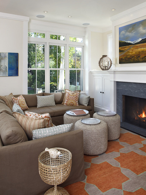 50 Small Living Room Ideas on Small Space Small Living Room Ideas  id=29280