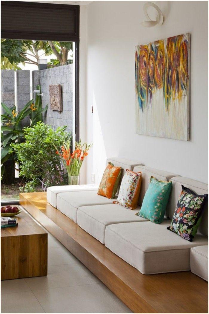 50 Small Living Room Ideas on Small Living Room Decor Ideas  id=91747
