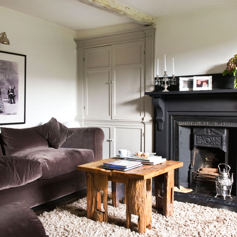 50 Small Living Room Ideas on Small Living Room Decorating Ideas  id=60783