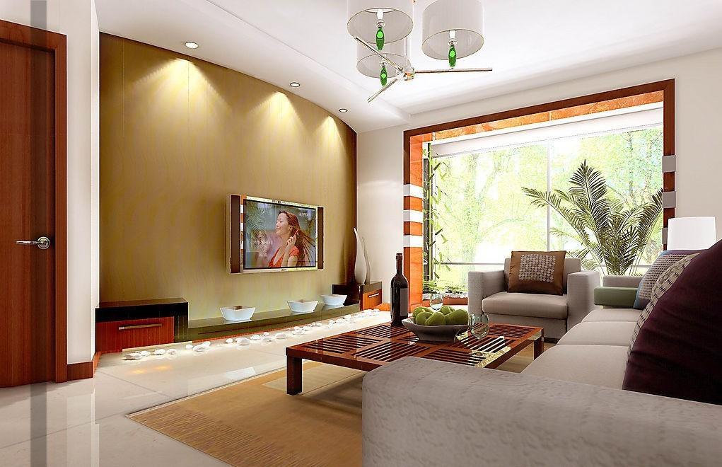 55 Best Home Decor Ideas on Living Room:5J0Grrq-Soy= Curtains Design  id=47699