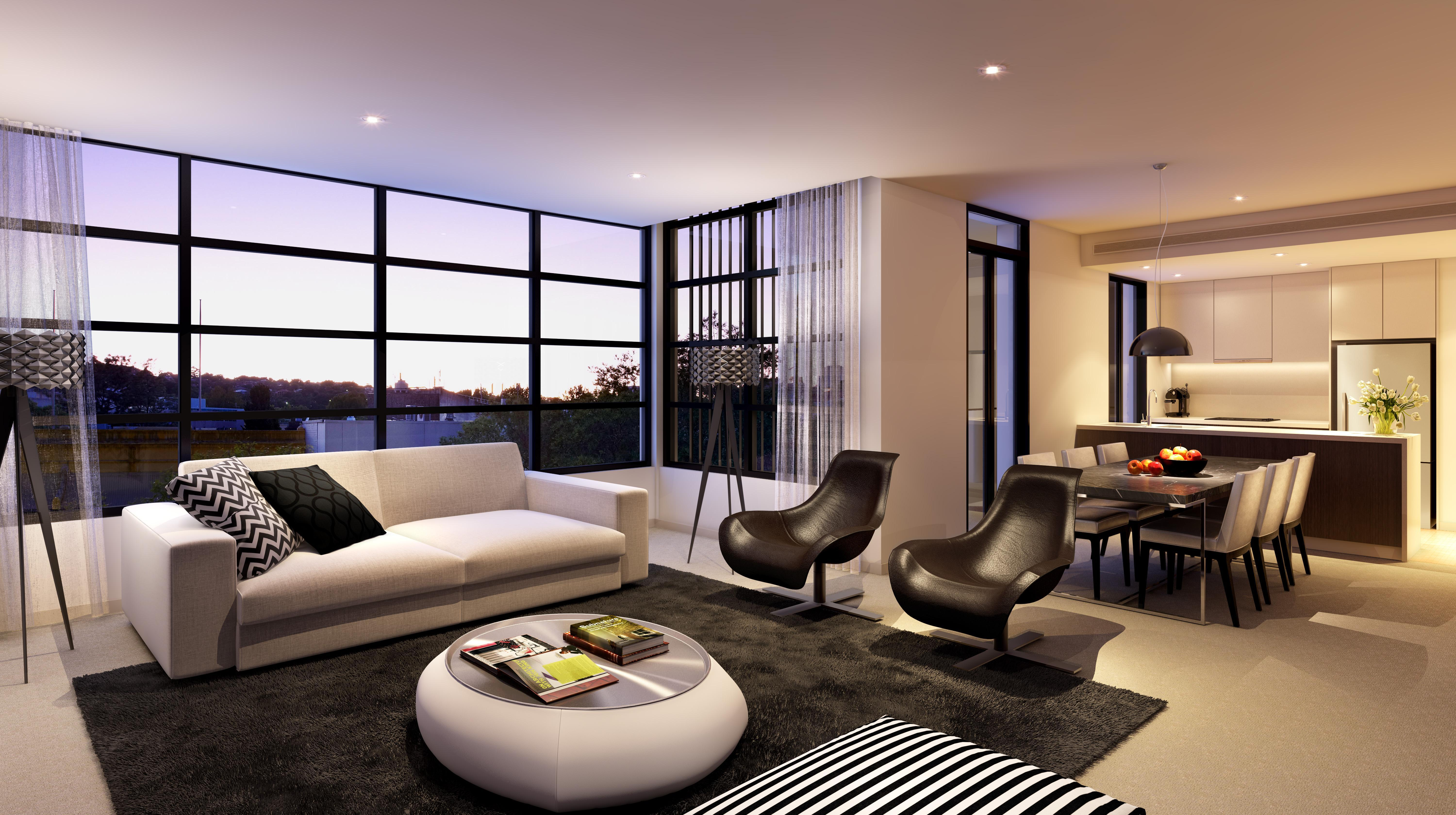 50 Best Interior Design For Your Home on Room Decor Photos  id=76034