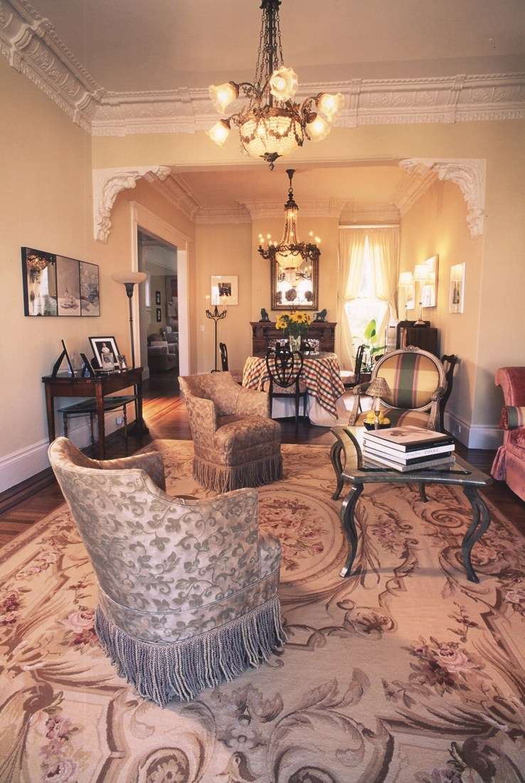 25 Victorian Living Room Design Ideas on Living Decoration Ideas  id=61896